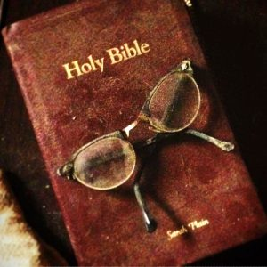 armyworms, bible, God