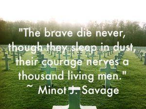 memorial, memorial day