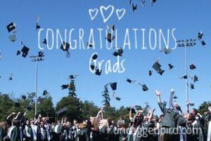 grads, graduation, graduates, seniors, college, college freshman, congratulations, congrats