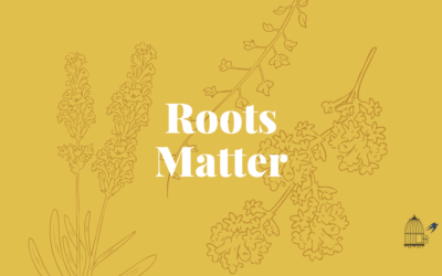 Enneagram Roots: Tool for God or for the Enemy?